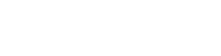 Logo for UCalgary Crowdfunding